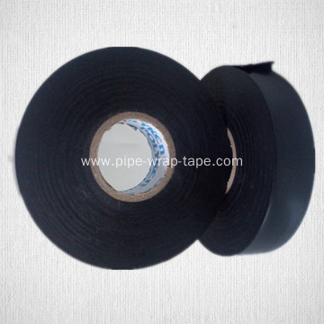 POLYKEN980 Anti corrosion Inner Wrap Tape