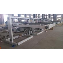 Best Quality for Horizontal Seal Strapping Machine Eficiency Electric Carton Box Strapping Machine supply to Libya Supplier