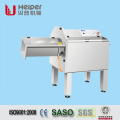Industrial Meat Slicer