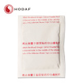 New Product Healthcare Detox Foot Care patch