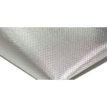 Special for Rfid Silver Fabric RF Shielding Fabric/Nickel Copper Anti Emf Fabric supply to Jordan Manufacturer