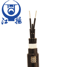 Flexible Marine Control Power Cable
