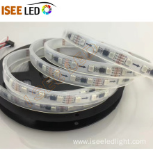 OEM for Spi Led Flexible Strip Light WS2811 Magic Programmable SPI Pixel Led Strip export to United States Exporter