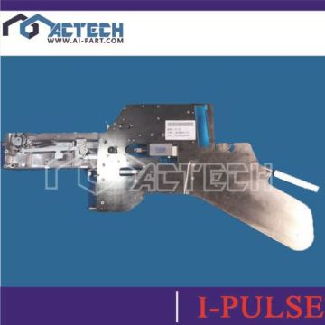 Ipulse Feeder F2 Type 16mm