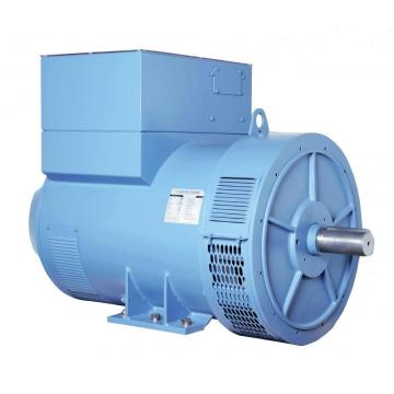 Small Size High Efficient Marine Generator