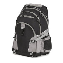 Custom Men Large Travelling Hiking Backpack