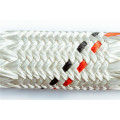 Marine Rope Nylon 24/36- Strand Double Braid