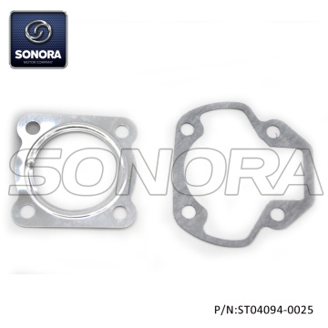 DT50 Gasket Set (P/N:ST04094-0025) Top Quality