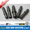 Extreme Hardness Tungsten Carbide Sand Blasting Nozzle