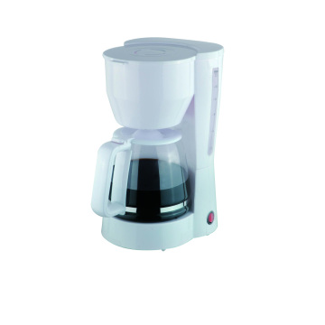 coffee maker and water dispenser