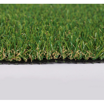China Gold Supplier for Artificial Lawn Artificial grass for landscape supply to Portugal Wholesale