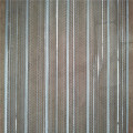 304 Stainless Steel Metal Rib Lath