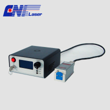 30mw ultra compact 577mn yellow laser for collimation
