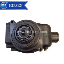 2W8001 Water Pump for Caterpillar