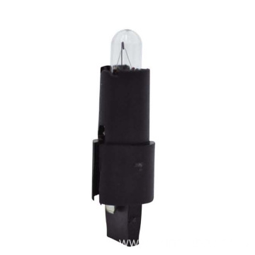 Auto Dashboard Light Lamps/81V