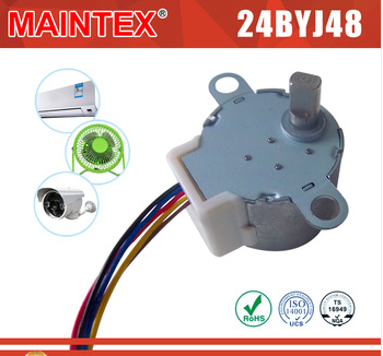 small stepper motor high torque, small stepper motor, High Torque Stepper Motor Price