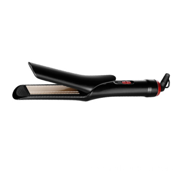 Hair Salon Electric Hair Straightener