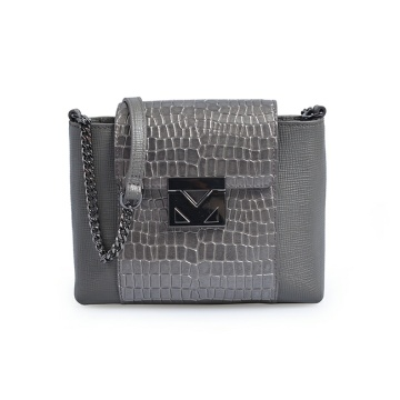 Mini Flap Crossbody Vintage Luxury Handbags Women Bag