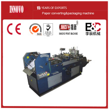 Full-Automatic Envelope Sealing Machine (innovo-155)