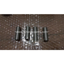 Cheap PriceList for China Crank Connecting Rod Mechanism Manufacturer and Supplier Piston Pin 1004011-EG01 For Great Wall supply to Senegal Supplier