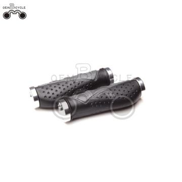 PP/TPE 135MM G04T bicycle handlebar grips