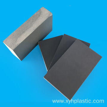 China White Pvc Sheet, Blue Pvc Sheet, Black Pvc Sheet supplier