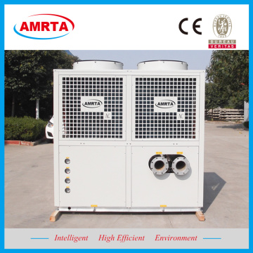 China for Ethylene Glycol Water Chiller Air Cooled Water Glycol Chiller supply to Trinidad and Tobago Wholesale