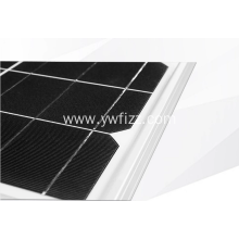 China Factories for Monocrystalline Silicon Solar Panels 120W Solar Monocrystalline Silicon Photovoltaic Panels export to Vietnam Factories