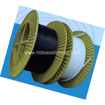 High Pressure Oil Composite Tube