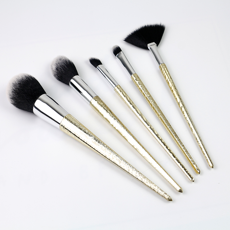 Customized High Quality Makeup Brush