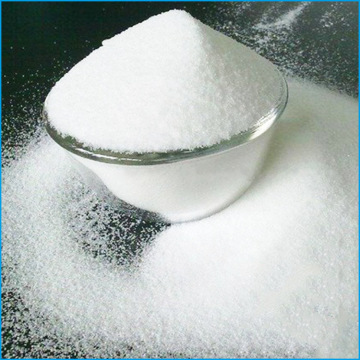 CAS NO.57-11-4 STEARIC ACID