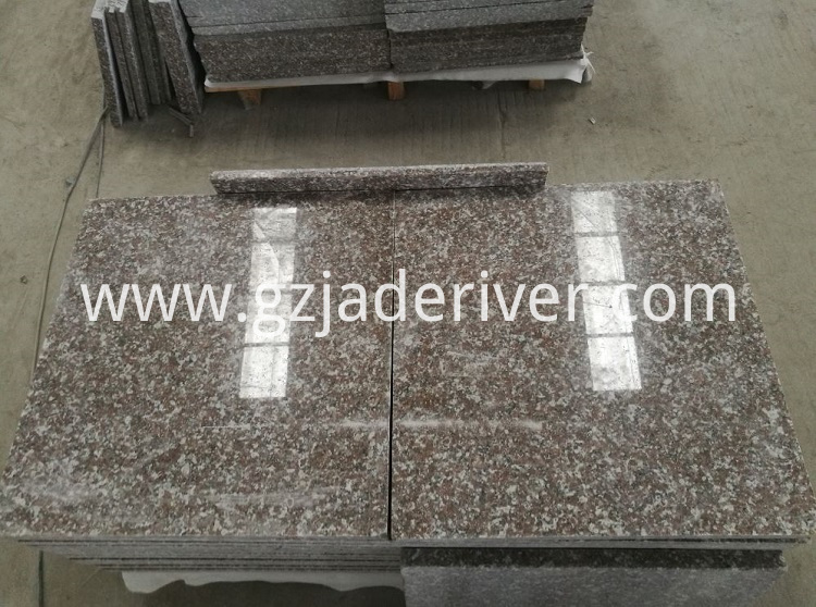 Granite Slab Quality 2