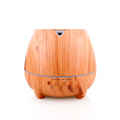 High Capacity Amazon Aroma Essential Oil Diffuser
