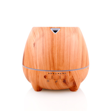 500ml Walmart Diffuser For Essential Oils