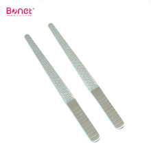 All stainless steel high quality nail file