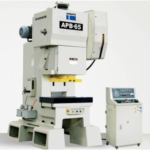 Standard Open  Press Machine 60Ton