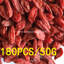 180grains goji berry you best choose