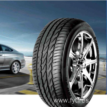 High Performance CAR TIRE 2157016