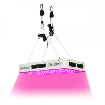 Indoor Nursery Vegetable Plant Led Grow Lights