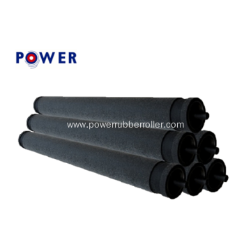 Factory Price Industrial Rubber Roller