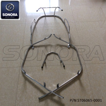 ZNEN SPARE PART 50QT-31A RIVA Crash fender Stainless steel (P/N:ST06065-0001) Top Quality