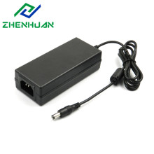 24V 3A Supply 72W Multiple Output Power Adapter