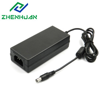 72W DC 36V 2A Output Computer Power Supply