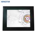 12.1 inch Industrial Touch Screen Monitor