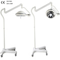 Halogen Operating Room Shadowless Lamp