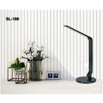 Dimmable Reading Light Touch Control for Home Decoration
