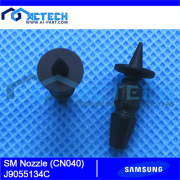 OEM China High quality for Durable Samsung Nozzle Samsung SM CN040 Nozzle Unit export to El Salvador Factory