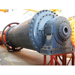 Reliable for China Ceramic Ball Mill,Automatic Battery Pellet Crusher,Horizontal Spiral Conveyor Manufacturer and Supplier Automatic plaid ball grinder supply to Armenia Supplier