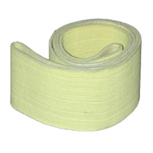 Kevlar Felt Conveyor Belt for Aluminum Extrusion