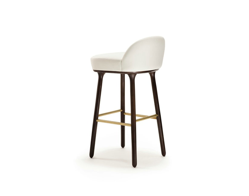 se london beetley bar stool